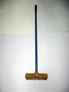China Nylon Deck Brushes on sale