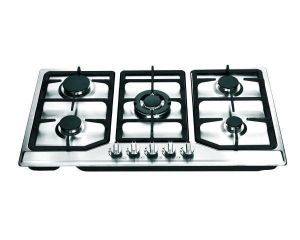 China GAS STOVE 925S-1 on sale