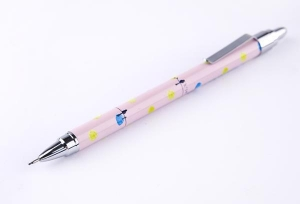 China Fancy Metal Mechanical Pencil on sale