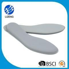 China comfort foam foot cushion padded insoles factory on sale