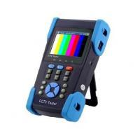 """3.5"""" HD-AHD Coaxial Tester"""