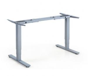 China Adjustable Height Metal Table Legs on sale