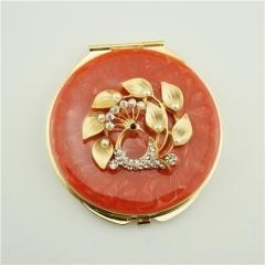 China Old fashioned small perfume bottles for sale/Perfume gift sets Item Code: WS-PB6025 on sale