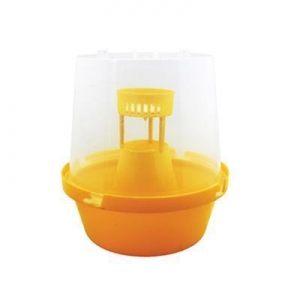 China McPhail Trap for Fruit Fly on sale