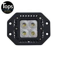 China Cree 20W LED Work Light on sale