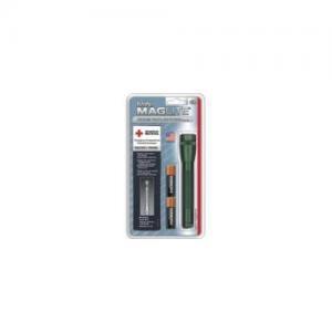 China Mini Mag AA Holster Pack 038739061474 on sale