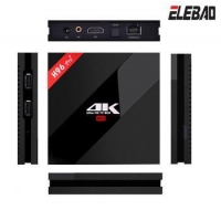 China H96 plus 2g/16g android s912 tv box play store app free download H96 pro plus on sale