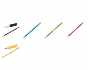 China Magic Mechanical Pencil on sale