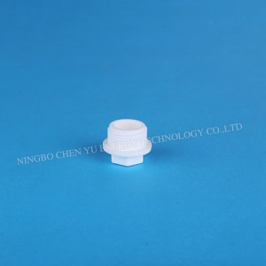 China Plastic Pipe Fitting Pipe Plug on sale
