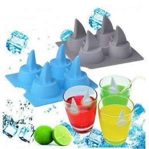 China RENJIA ice cream cone shaped cake silicone ice cream mould hot sale ice tray/ cup mold on sale