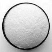 China Polyglutamic acid agricultural grade on sale