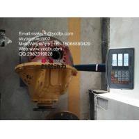 parts XCMG LW300K-800345743