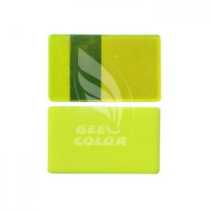 China Solvent Green 5 on sale