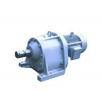China YCJ series helical gear motors on sale