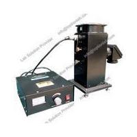 Power Supply For Short Arc Xenon Lamp 300W Xenon Lamp Power Supply