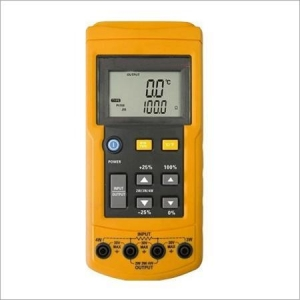 China RTD Calibrator on sale