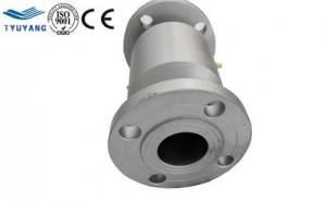 China Rotary Pipe Joint on sale