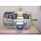 China Inverter Duty Motors on sale
