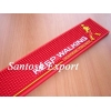 China Bar Mat for sale