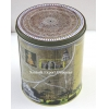 China ROUND TIN CONTAINERS for sale