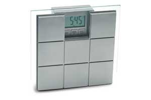 China and Personal Item No:kcw-12|Desc:Foldable kitchen scale on sale