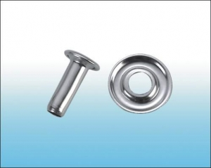 China Tubular Rivet TR-13 on sale