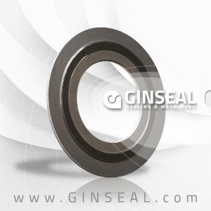 China ASME B16.20 API Monel and Inconel 625 or Inconel 825 or Alloy Spiral Wound Gasket on sale