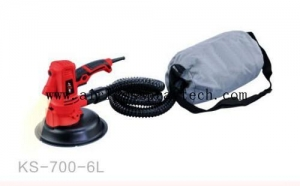 China Drywall Sander Auto-vacuum Drywall Sander KS-700-6L on sale
