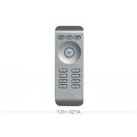 Mini Music Box Speaker Remote Control for MP3 Player