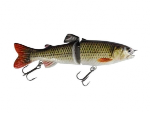 China Single Joint Glide S Swimming Fishing Lure on sale
