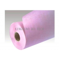 China High Temperature Electrical Insulation Material DMD Paper For Motor Winding on sale