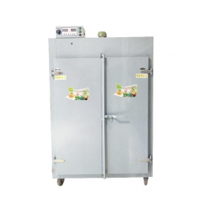 China Stainless Steel Dried Fruit Machinery on sale