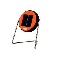 Poly solar panel EI-SL-04 Solar garden light