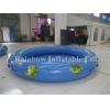 China Giant Inflatable Swimming Pool/Customized Large Swimming Pool For Sale for sale