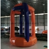 China Commercial Inflatable Basketball Shooting Games For Kids RB91007 for sale