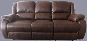 China Living Room Modern Small L Shape Sofa Bed Folding Function Sofa on sale
