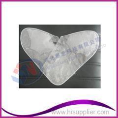 China popular Nourishing and Moisturising Foot Care Foot Mask on sale