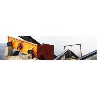 mauritania iron ore processing plants for sale