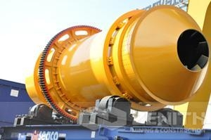 China ball mill capacity 5tph for iron ore on sale