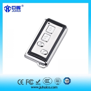 China High quality 4 button fixed code remote duplicator on sale