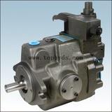 China Supply Vickers PVB Series Hydraulic Piston Pump on sale