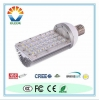 China E40 LED Street Lamp for sale
