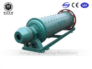 China Iron Ore Ball Mill,Ball Mill,Ore Ball on sale
