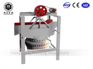 China Recovery Diaphragm Jig,Diaphragm Jig Machine on sale