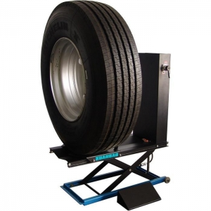 China Tire Lift for Wheel Balancer S-XB190 on sale