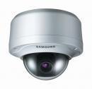 China SNC-B5399P H.264 Network Anti-Vandal Dome Camera on sale