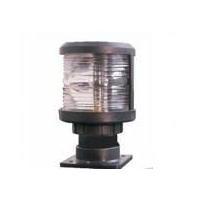 LED Navigation Lights (AML-N1W3)