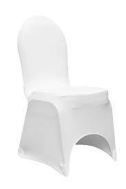 China Splandex Chair Cover on sale