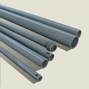 China Rollers Cooling air pipes on sale