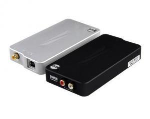 China Audio DAC MAGIC on sale